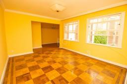 Apartamento à venda com 2 dormitórios em Moinhos de vento, Porto alegre cod:KO13982