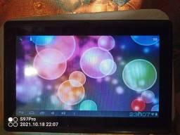 Título do anúncio: Tablet Phaser kinno 2