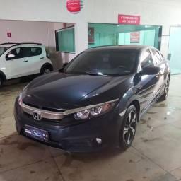 Título do anúncio: Honda Civic g10 ex 19/19