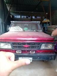 Título do anúncio: Vendo Chevrolet A10 Ano 89