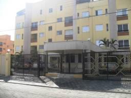 Título do anúncio: Apartamento à venda no Varandas do Cibratel II - Itanhaém - SP.