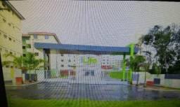 Apartamento ssuper life em Castanhal quitado por 60 mil avista zap 988697836