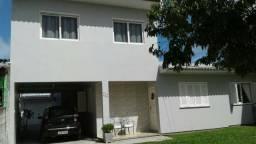 Aluguel em Torres veraneio 2020 (casa e apto para 6 pessoas)