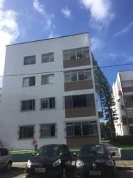 Apartamento 3/4 com dependência em Patamares