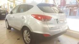 IX35 2.0 auto 2011 OFERTA!! - 2011