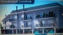 Apartamento Ingleses Florianópolis 3 quartos ótima localização