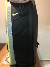 Raqueteira Nike