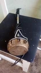 Marcador pr pneu