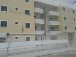 Apartamento 3 quartos em Petrolina - prox. Uninassau