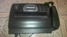 Telefone Aparelho de Fax