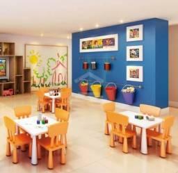 (JG) Apartamento 3 Suites,+Gabinete,Home Office,Deck Molhado,Agende Visita