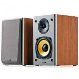 Monitor de áudio Edifer R1000T4