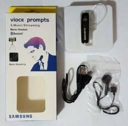 Phone fone sem fio Bluetooth (leia)