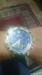 Relógios Invicta barato