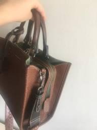 Vendo bolsa Wj