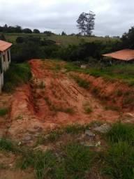 Terreno para chácara