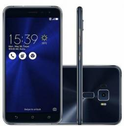 Zenfone 3 64 GB