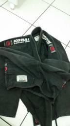 Vendo kimono A3