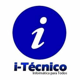 ITecnico. conserto apple notebook iphone celular computador macbook ipad tablet