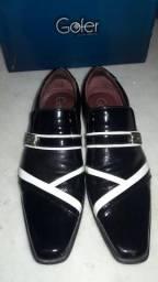 4ba528b61 Roupas e calçados Masculinos - Outras cidades, Pernambuco | OLX