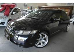 Honda Civic Si SI - 2008