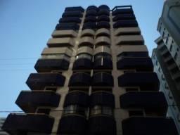 Código:2808 locação definitiva, apartamento de 01 dormitório no bairro Aviação