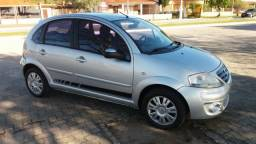 Vende-se Citroen C3 1.6 16V Exclusive - 2009