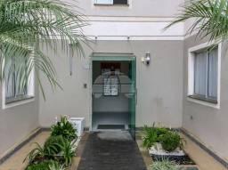 Apartamento à venda com 2 dormitórios em Cachoeira, Araucária cod:153072