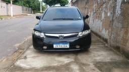 Vendo carro Honda CÍVIC - 2008