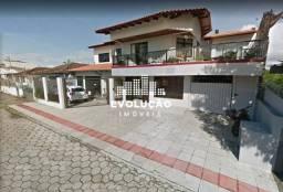 Escritório para alugar em Jardim atlântico, Florianópolis cod:8520
