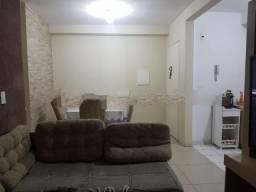 Apartamento à venda com 3 dormitórios em Tristeza, Porto alegre cod:6698