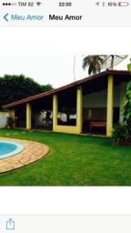 Casa em Sonho Verde