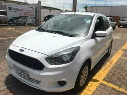 Ford Ka 15/15 - 2015