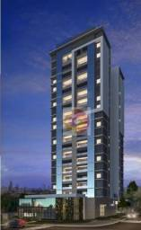 Apartamento com 2 dormitórios à venda, 109 m² por R$ 907.827,42 - Ecoville - Curitiba/PR