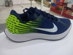 Lote Tênis Nike