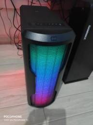 Pc gamer core i5