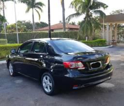 Corolla GLI aut. Vendo Urgente - 2013