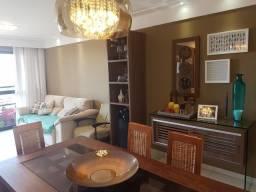 Ótimo apartamento com 3 quartos sendo uma ampla suíte em Nova Parnamirim