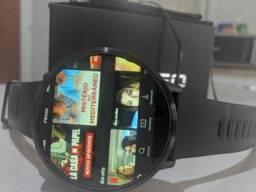 Troco Lem X por Apple Watch