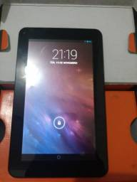 Tablet CCE Motion Hold tela 7""