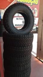 Fernando pneus! Pneus Remold
