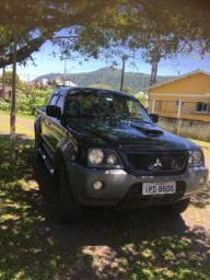L2000 - 2009