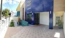 Espaço integrado com consultórios e salas no Bairro de Fátima