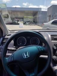 Honda Cr-V exl - 2009
