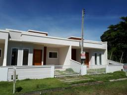 Casa em Itapoa sta catarina