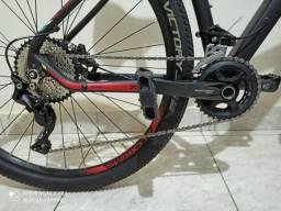 Bike Oggoi venda ou troca
