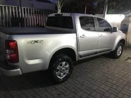 S10 LT Completa Diesel 2014 - 2014