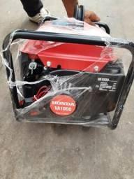 Gerador de energia Honda 1.700