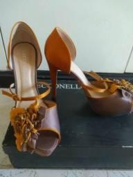 Sapato cecconello