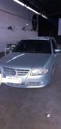 Gol g4 2p 2011 - 2011